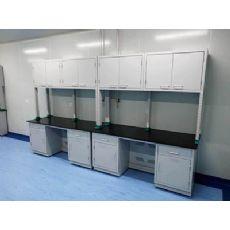 君禾科学仪器有限公司,兰州专业实验室装备企业|兰州实验室装备质量