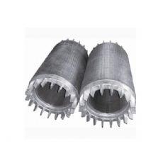 许昌区域知名的电机定转子厂家:郑州电机定转子