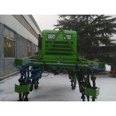 潍坊哪里有卖实用的水旱两用喷药机:吉林水旱两用喷药机