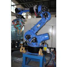 哪里能买到实惠的安川机器人_镇江安川机器人