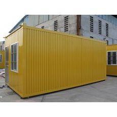 代理新型柜族防火A级铁箱:优惠的新型柜族防火A级铁箱火热供应中
