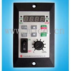 供应富田电机物超所值的电机调速器,广西电机调速器