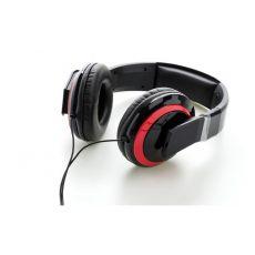 电脑耳机生产厂家 质量硬的电脑耳机当选靖川电子