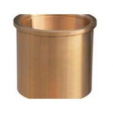 好的磷青铜推荐|专业的磷青铜厂家