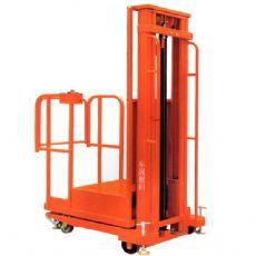 高质量的电动取料机:性价比高的电动取料机在哪可以买到
