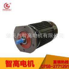 广东专业的金属切割机械专用电动机供应——中国异步马达