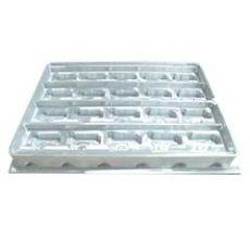 恒利达吸塑厂供应热门PS吸塑盒——东莞PS吸塑盒