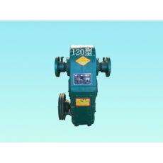 【鸡年纳福】大棚卷帘机减速机||大棚卷膜机器||大棚卷帘机配件