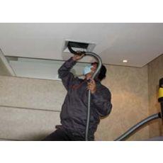 上海风管清洗 上海空调管道清洗