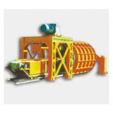 优质水泥制管供应:水泥管机械生产
