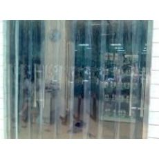 海淀区门帘——在哪能买到划算的防蚊虫门帘