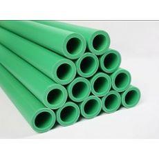 工程用沈阳PPR管:辽宁价位合理的PPR管供应
