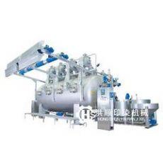 北京气液染色机:福建优质的气液染色机哪里有供应