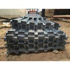 甘肃哪家楼承板质量好|价位合理的楼承板哪里买