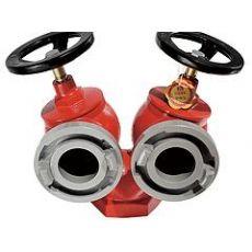 大量供应耐用的室内消火栓——优质的消防器材厂家