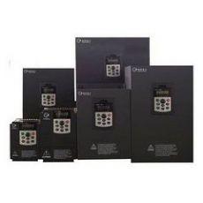 淄博哪里有供应价位合理的变频器_优惠的变频器