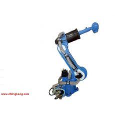 kuka 工业机器人 发那科弧焊机器人 fanuc机械手价格