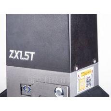 福州开门机 想买划算的电动开门机,就来赛诺致远门业公司