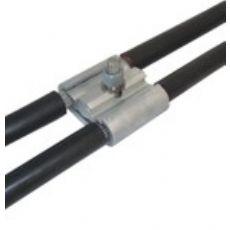 验电接地线夹|专业的避雷器穿刺线夹要到哪买