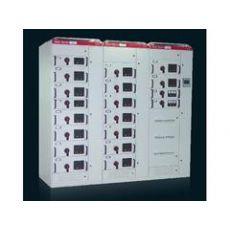 供应甘肃恒盛实用的低压配电柜GCS 天水高低压配电柜
