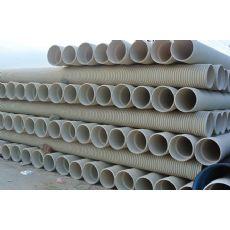 联塑排水管及配件生产厂家——厦门井通工贸代理加盟:品质好的联塑排水管厂家