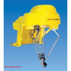 kuka焊接机器人 abb焊接机械手 焊接机器人 价格