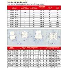 河南异步电动机:价位合理的异步电动机郑州哪里有
