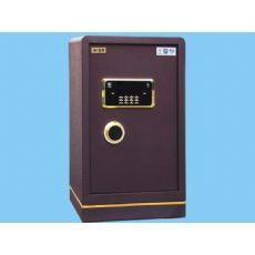 酒泉哪里有保险柜销售商 供应甘肃保险柜质量保证
