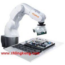 工业 机器人 上下料机器人价格 发那科弧焊机器人