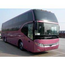 卓越的郑州到厦门大巴车票推荐 郑州到厦门大巴车价格