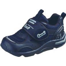 童鞋供货商,爆款月星童鞋供应,就在思凯捷鞋业