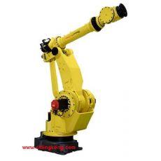 工业机器人 价格 智能机器人生产 机器人总