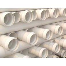 淄博PVC农田灌溉管——知名厂家为您推荐热销的PVC供水管