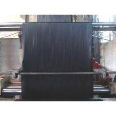 潍坊物超所值的黑地膜供应 寿光黑地膜