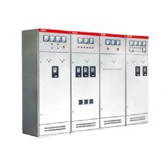 买性价比高的GGD型交流低压配电柜,就选源泰电气 江苏GCK型低压抽出式开关柜