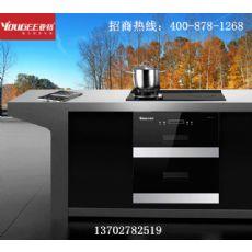 合格的嵌入式消毒柜生产厂家在广东:消毒柜批发