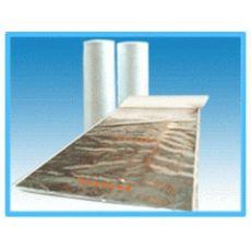 潍坊地暖材料_哪里有卖品牌好的地暖专用反射膜