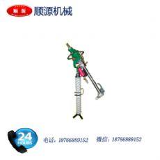 MQTB65/2.3旋转式帮锚钻机  山东顺源