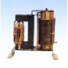 买专业的滤波电感电抗器,就选大成变换器厂,重庆滤波电感电抗器