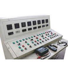 矿用电机保养,淄博服务好的电机维修,您值得信赖