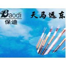 北京线缆低价批发 买专业线缆,就选天马远东电缆