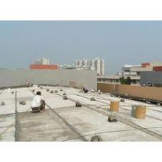 生鑫建筑防水工程---专业的楼顶防水补漏服务提供商    ——广州外墙防水补漏