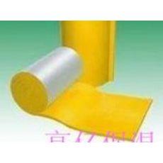 专业的玻璃棉_高亿建材供应新式的玻璃棉【火热畅销】