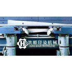 海南定型机改造厂家:口碑好的定型机改造在哪可以买到
