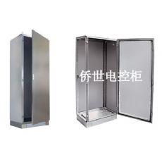 厂家直销的柳市威图柜——想买优质的配电柜就来上海侨世电气