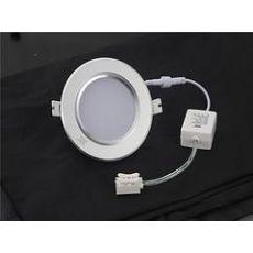 高效节能LED筒灯当选普亮光电科技:西城LED筒灯