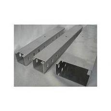 电缆桥架供应商哪家好 兰州电缆桥架供应商