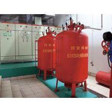 川安消防提供安全的消防信息网,产品有保障_南平消防信息网