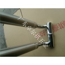 不锈钢拉手厂家直销|热荐高品质不锈钢拉手质量可靠