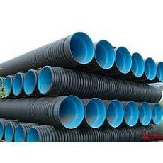 PE波纹管生产_好用的PE波纹管,厂家火热供应